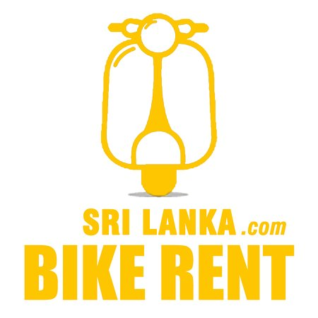 ‪Sri Lanka Bike Rent‬