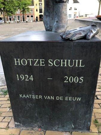 Hotze Schuil