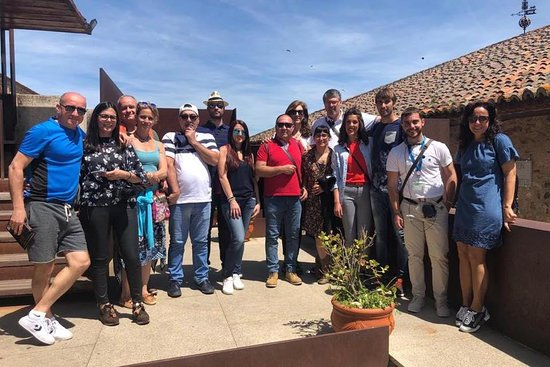 Pasearte Cáceres: Guías Turísticos