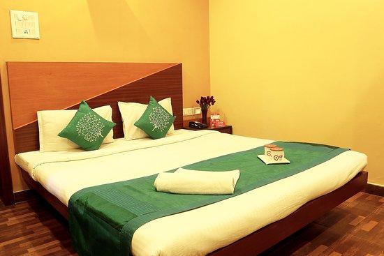 OYO 2087 Hotel Trimoorti, Hotels in Kalkutta