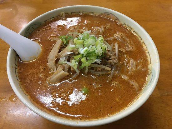 Shibetsu รูปภาพ