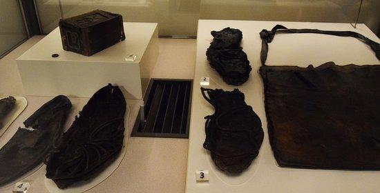 Museo Delta Antico - 5