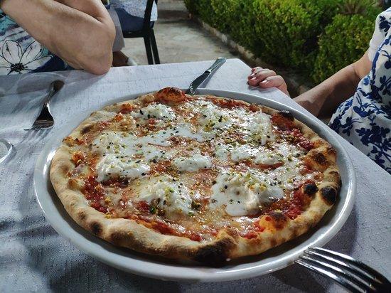 il fico dindia pizzeria