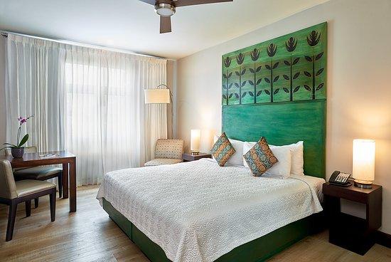 The R Hotel, Hotels in Ocho Rios