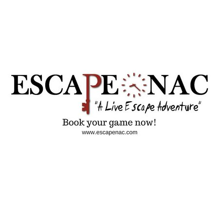 ‪EscapeNac‬