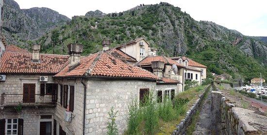 Kotor, Montenegro: Черногория, Котор https://instagram.com/timofeev__kirill?r=nametag