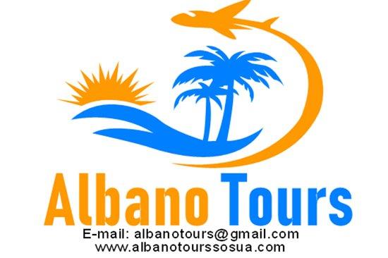Albano Tours