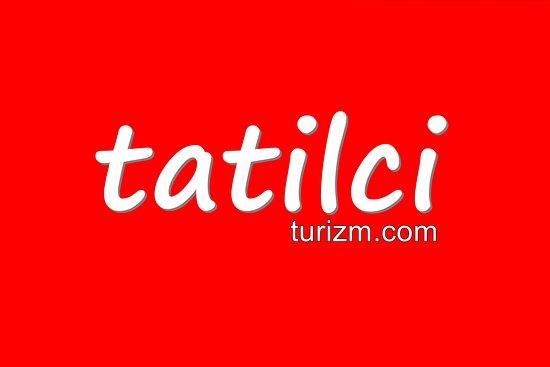 Tatilci Turizm