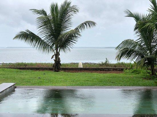 Niraamaya Retreats Backwaters And Beyond Foto