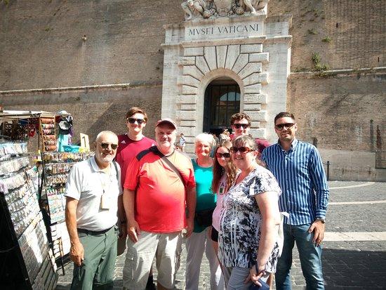 ItalyBestExcursions