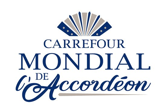 ‪Carrefour Mondial de l'Accordeon‬