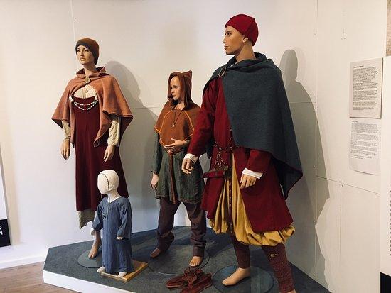 Faro Museum