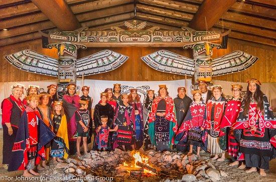T'sasala Cultural Group: getlstd_property_photo