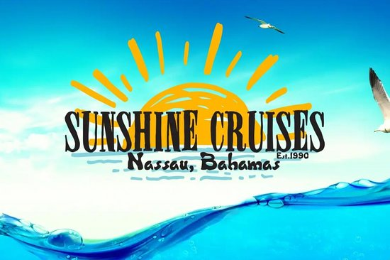 Sunshine Cruises
