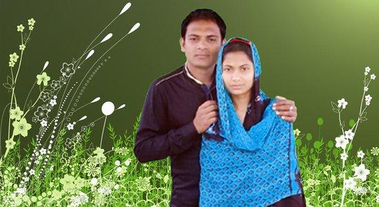 Bangladesh: kob mic kori tomay