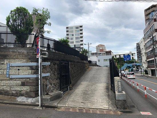 Genkyoji Temple