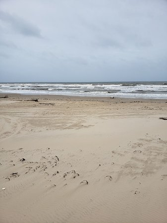 Matagorda Beach - Book in Destination 2019 - All You Need to Know