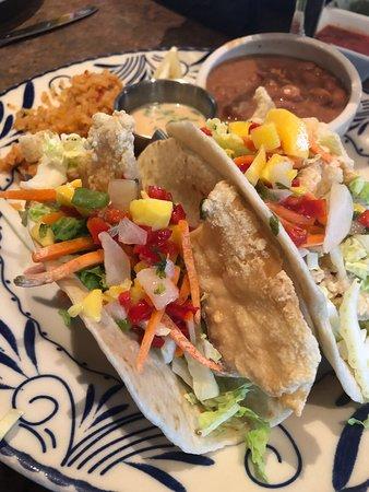 Abuelo\'s Mexican Restaurant, Austin - Menu, Prices & Restaurant ...