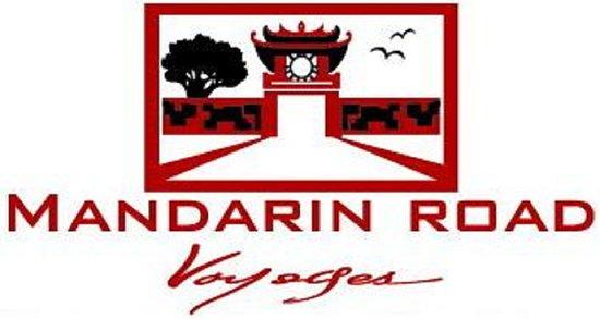 Mandarin Road Voyages