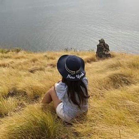 Национальный парк Комодо, Индонезия: explorekomodoflores tour