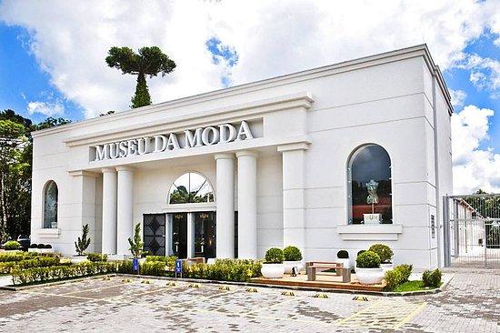 Museu da Moda - MUM