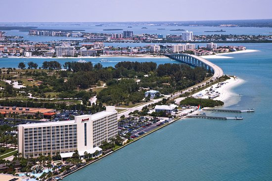 Clearwater Beach Marriott Suites On Sand Key Updated 2019 Prices