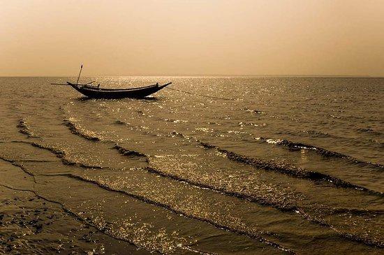 Baliara ภาพถ่าย