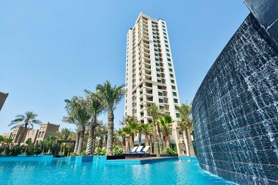 Lagoona Beach Luxury Resort Spa 156