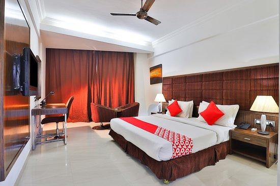 Capital O 23123 Hotel Kohinoor