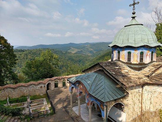 תמונה מKmetovtsi