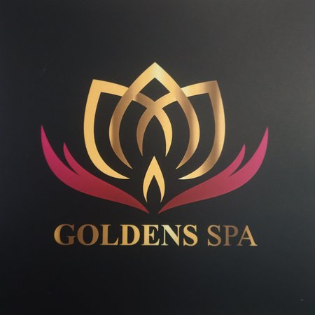 Goldens Spa our specialized therapists bequeath their expert touch upon your physical body. Our Massage Treatments are perfectly designed to deliver best experience for you. We have massage treatments form Aromatherapy, Thai, Balinese, Deep tissue as well as our world famous signature combination massage.