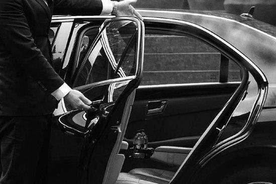 Chauffeur Elite