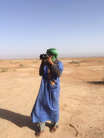 Berbertravelmorocco