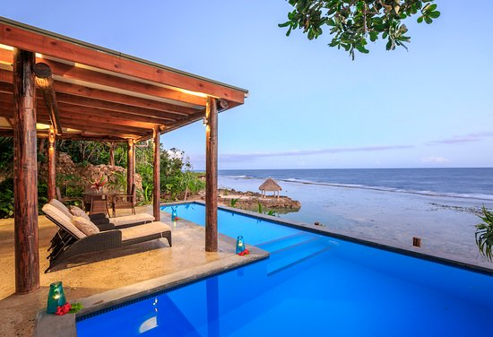 The Best Fiji Vacation Packages 2020 Tripadvisor