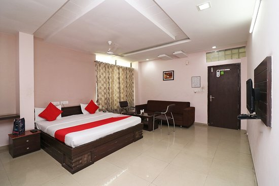 oyo 22872 hotel shivam fort view rajasthan chittaurgarh india rh tripadvisor in