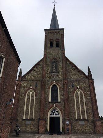 Heilige Maria Hemelvaartkerk