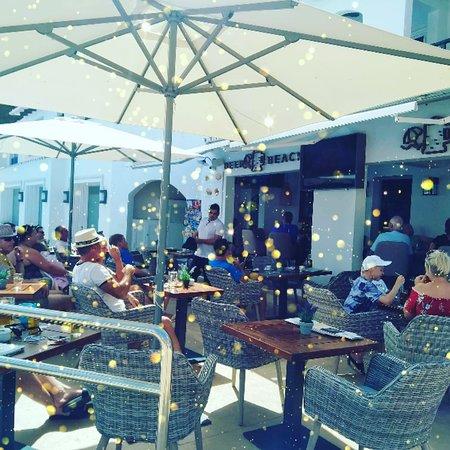 Pub Restaurante Beer&Beach