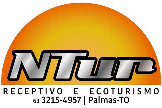 NTur Turismo