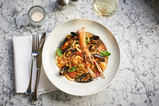 Carluccios Bluewater Carluccios Bluewater Greenhithe