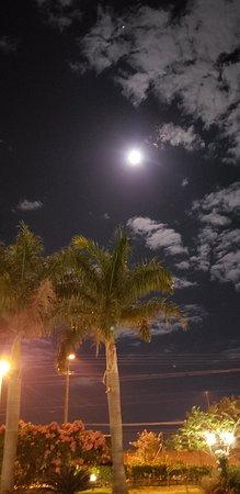 Foto de Aparecida De Goiania