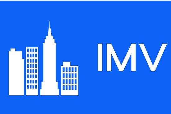 IMV Travel