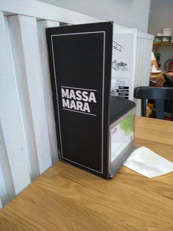 Massamara