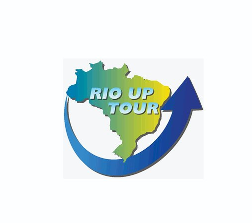 Rio Up Tour