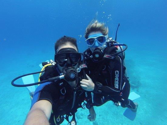 Tank-Ha Dive Center (Playa del Carmen) - 2019 All You Need