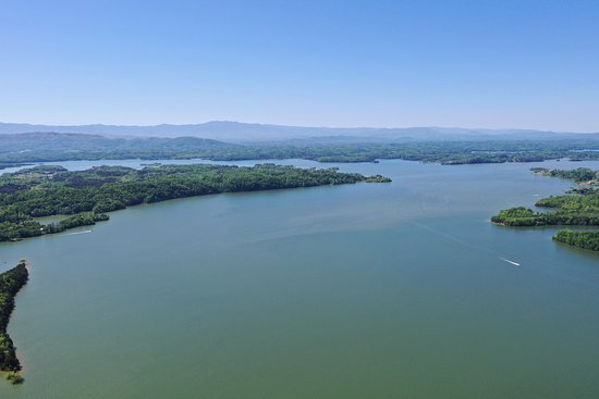 Smoky Mountain Lake Adventures - | TripAdvisor