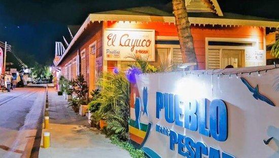 Gourmet brekfast - Photo de Casa Picaflor, République dominicaine - Tripadvisor