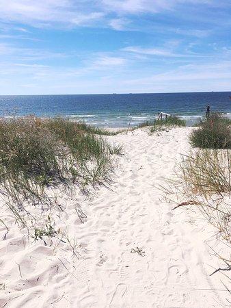 Smiltyne Beach (Klaipeda) - 2021 All You Need to Know BEFORE You Go (with Photos) - Tripadvisor