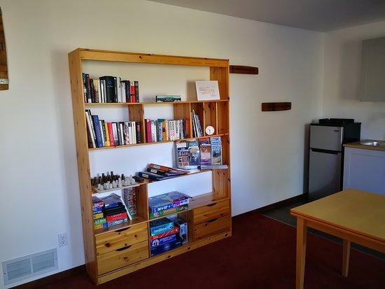 Valokuvia – Summerland: Sundial Bed & Breakfast - Tripadvisor