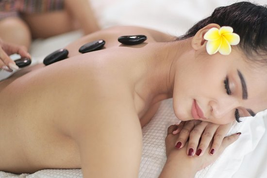 Nirwana Beauty & Spa
