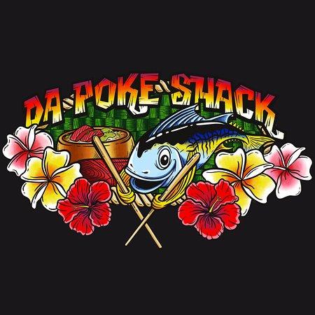Da Poke Shack